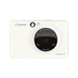 Canon - ZOE MINI S bianco
