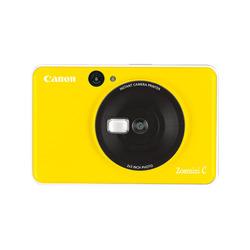 Canon - ZOE MINI C giallo