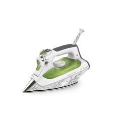 Rowenta - DW6040 bianco-verde