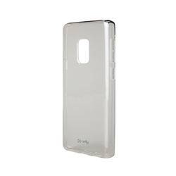 Celly - GELSKIN854 - COVER P SMART+ 2019