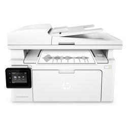 HP - LASERJET PRO MFP M130FW
