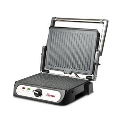 Girmi - BS4100