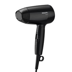 Philips - BHC010/10