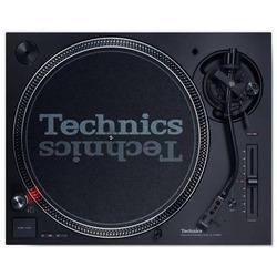 TECHNICS - SL1210MK7EG
