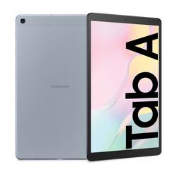 Samsung - GALAXY TAB A 2019 10.1 LTE 32GB SM-T515 silver