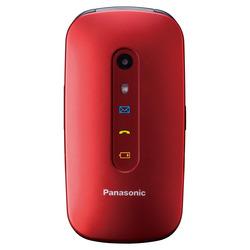 Panasonic - KX-TU456EXRE