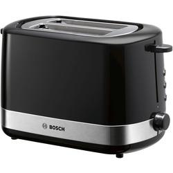 Bosch - TAT7403