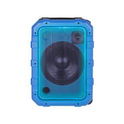 Trevi - XF 1300 BEACH 0X130004 blu
