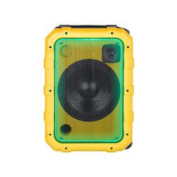 Trevi - XF 1300 BEACH 0X130005 giallo
