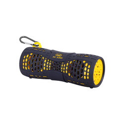 XR 9A5 giallo