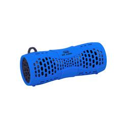Trevi - XR 9A5 blu