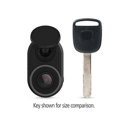 Garmin - DASH CAM MINI