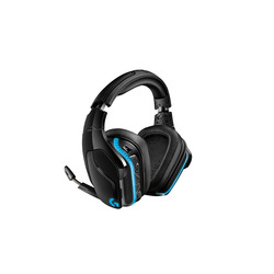 LOGITECH - G935 Wireless 7.1