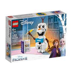 LEGO - 41169