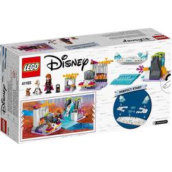 LEGO - 41165