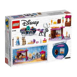 LEGO - 41166