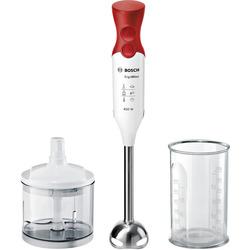 Bosch - MSM64120 bianco-rosso