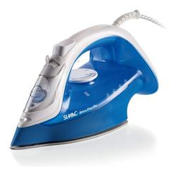 Simac - STIRO FACILE 6192 bianco-azzurro