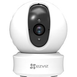 EZVIZ - C6C 303100594