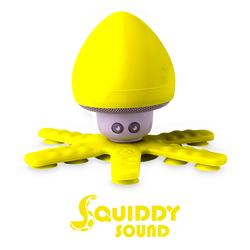 Celly - SQUIDDYSOUNDYL - SQUIDDY SPEAKER