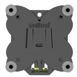 Meliconi - 100 S