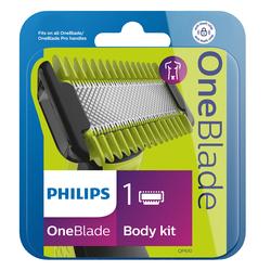 Philips - QP610/55