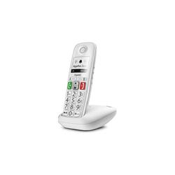 Gigaset - E290 bianco