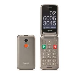 Gigaset - GL 590