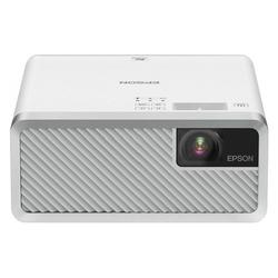 Epson - EF-100W V11H914040 bianco