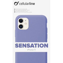 Cellular line - SENSATIONIPHXR2V