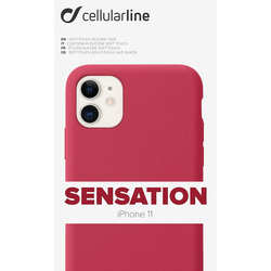 Cellular line - SENSATIONIPHXR2R