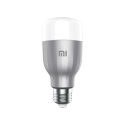 XIAOMI - MI LED SMART BULB
