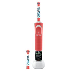 ORAL B - VITALITY D100 STARWARS multicolore