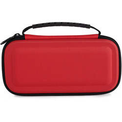 BIGBEN - SWITCH2POUCH rosso