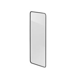 3DGLASS874BK - 3D GLASS GALAXY NOTE 10