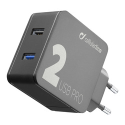 Cellular line - ACHUSB2QC30WK
