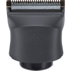 PG3000