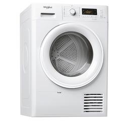 Whirlpool - FT M11 8X3 EU