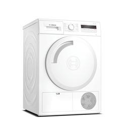 Bosch - WTH83008II