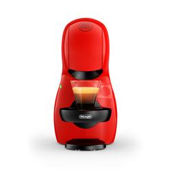 DeLonghi - PICCOLO XS EDG210 rosso