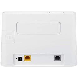 Huawei - B311-221