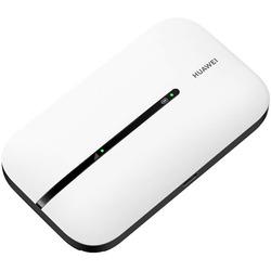 Huawei - E5576-320 (MOBILE WIFI)