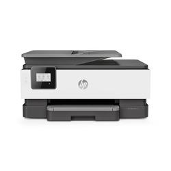 HP - HP OFFICEJET 8012