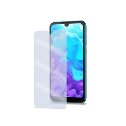 Celly - EASY876 - EASY GLASS MI 9T/REDMI K20