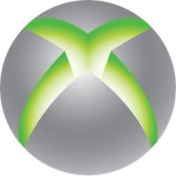 Microsoft - XBOX ELITE WIRELESS CONTROLLER SERIES 2