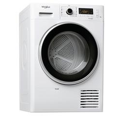 Whirlpool - FTM119X2EU