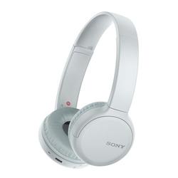 Sony - WHCH510