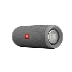 JBL - FLIP 5 grigio