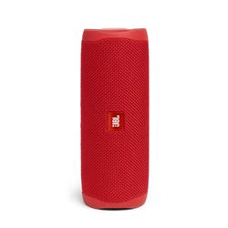 JBL - JBL FLIP 5 RED