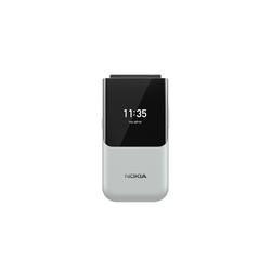 Nokia - NOKIA 2720 FLIP